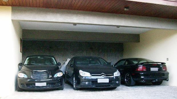 Alugar Casa / em Bairros em Sorocaba R$ 18.000,00 - Foto 5