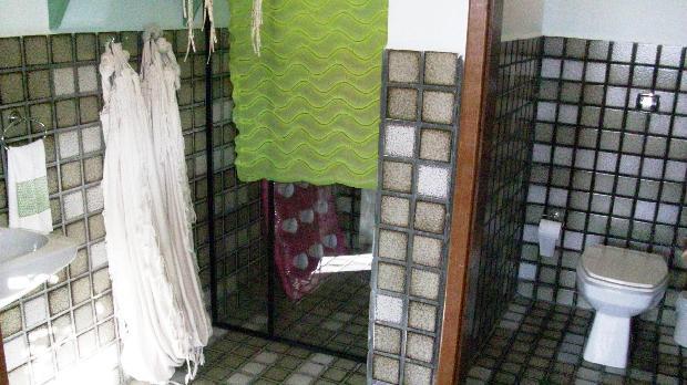Alugar Casa / em Bairros em Sorocaba R$ 18.000,00 - Foto 23