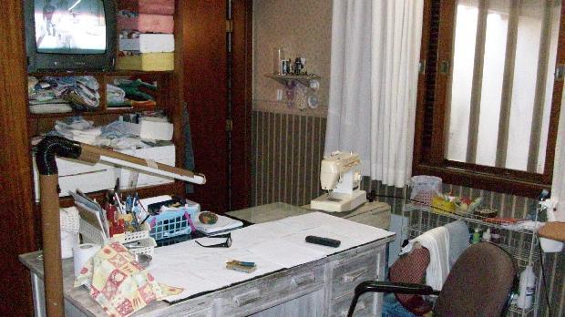 Alugar Casa / em Bairros em Sorocaba R$ 18.000,00 - Foto 32