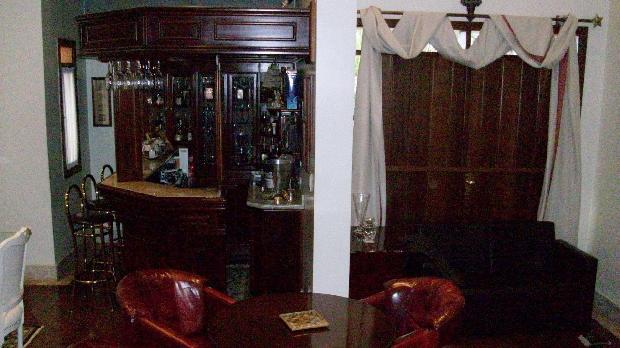 Alugar Casa / em Bairros em Sorocaba R$ 18.000,00 - Foto 7