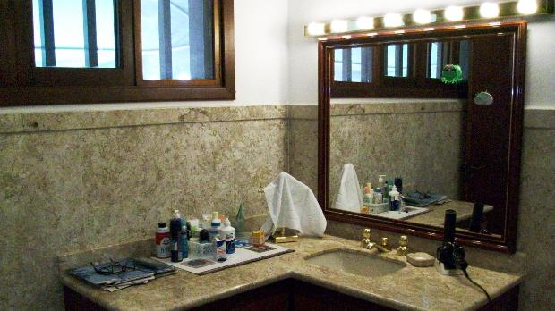 Alugar Casa / em Bairros em Sorocaba R$ 18.000,00 - Foto 18