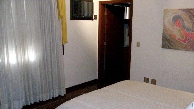 Alugar Casa / em Bairros em Sorocaba R$ 18.000,00 - Foto 29