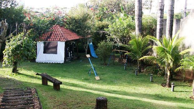 Alugar Casa / em Bairros em Sorocaba R$ 18.000,00 - Foto 47