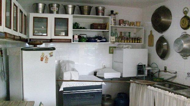 Alugar Casa / em Bairros em Sorocaba R$ 18.000,00 - Foto 44