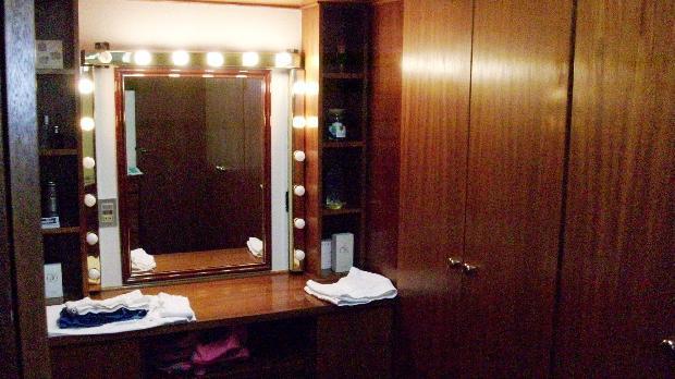Alugar Casa / em Bairros em Sorocaba R$ 18.000,00 - Foto 26