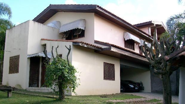 Alugar Casa / em Bairros em Sorocaba R$ 18.000,00 - Foto 36