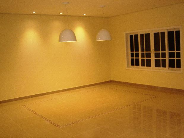 Comprar Casa / em Condomínios em Sorocaba R$ 1.200.000,00 - Foto 4