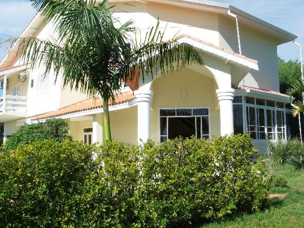 Comprar Casa / em Condomínios em Sorocaba R$ 1.200.000,00 - Foto 1