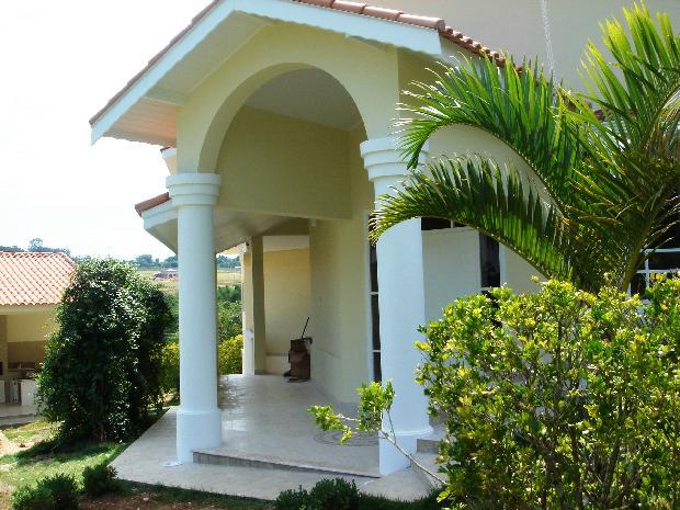 Comprar Casa / em Condomínios em Sorocaba R$ 1.200.000,00 - Foto 2