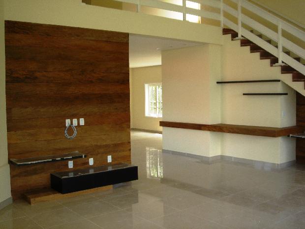 Comprar Casa / em Condomínios em Sorocaba R$ 1.200.000,00 - Foto 3