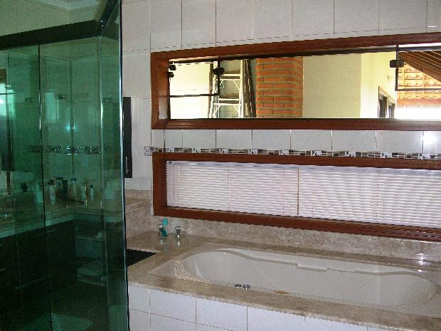 Comprar Casas / em Condomínios em Araçoiaba da Serra apenas R$ 1.190.000,00 - Foto 17