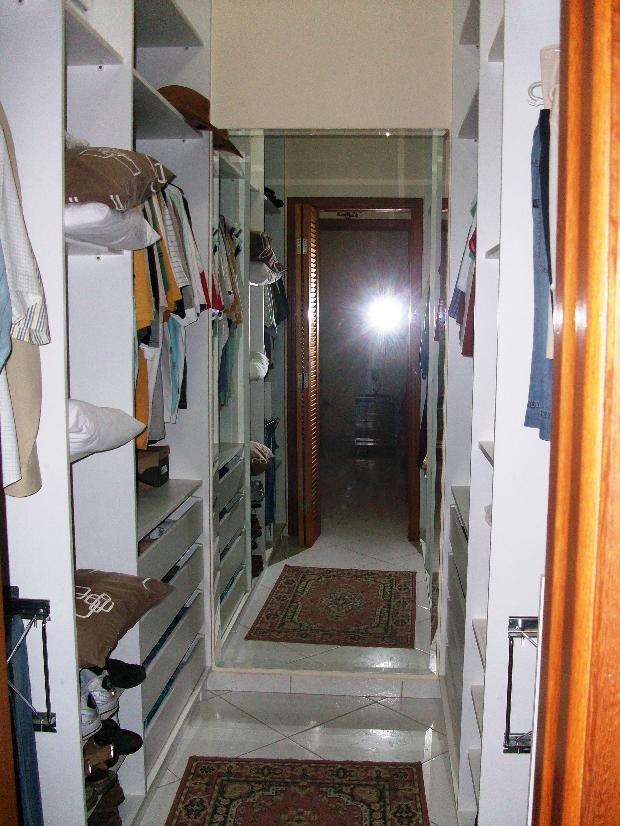 Comprar Casas / em Condomínios em Araçoiaba da Serra apenas R$ 1.190.000,00 - Foto 21