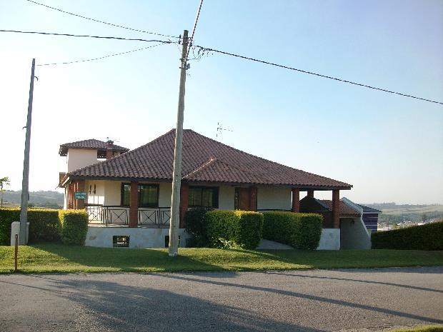 Comprar Casas / em Condomínios em Araçoiaba da Serra apenas R$ 1.190.000,00 - Foto 1