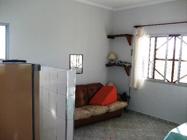 Comprar Casas / em Condomínios em Araçoiaba da Serra apenas R$ 1.190.000,00 - Foto 10