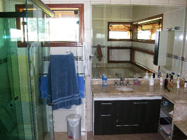 Comprar Casas / em Condomínios em Araçoiaba da Serra apenas R$ 1.190.000,00 - Foto 16