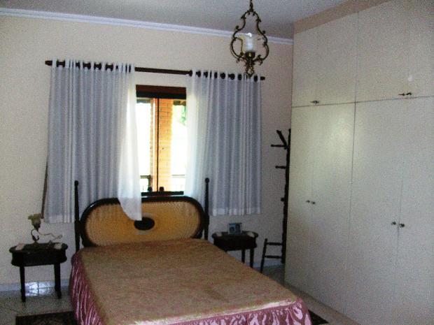 Comprar Casas / em Condomínios em Araçoiaba da Serra apenas R$ 1.190.000,00 - Foto 20