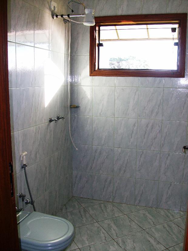 Comprar Casas / em Condomínios em Araçoiaba da Serra apenas R$ 1.190.000,00 - Foto 12