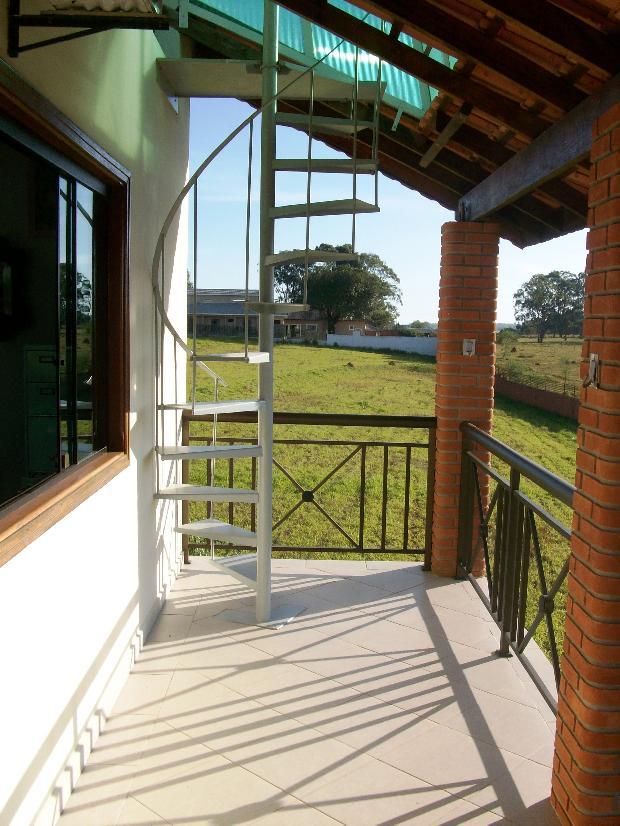 Comprar Casas / em Condomínios em Araçoiaba da Serra apenas R$ 1.190.000,00 - Foto 3