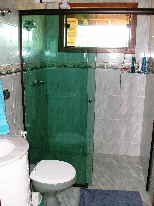 Comprar Casas / em Condomínios em Araçoiaba da Serra apenas R$ 1.190.000,00 - Foto 14