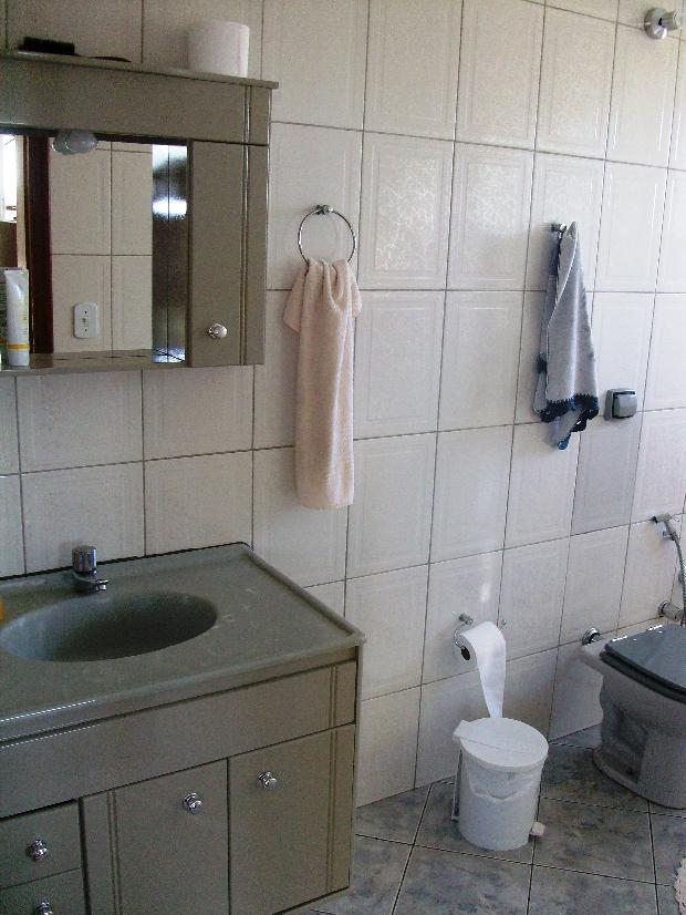 Comprar Casas / em Condomínios em Araçoiaba da Serra apenas R$ 1.190.000,00 - Foto 15