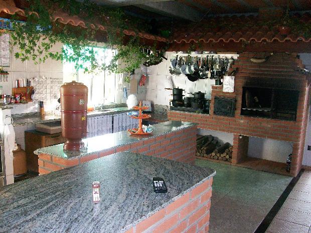 Comprar Casas / em Condomínios em Araçoiaba da Serra apenas R$ 1.190.000,00 - Foto 23