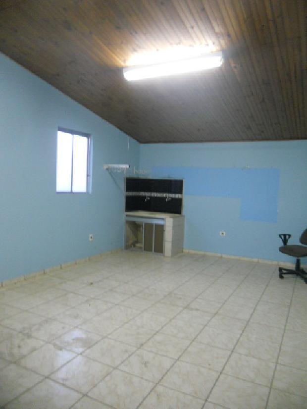 Alugar Casa / em Bairros em Sorocaba R$ 1.300,00 - Foto 20