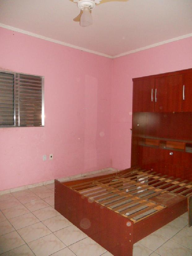 Alugar Casa / em Bairros em Sorocaba R$ 1.300,00 - Foto 8
