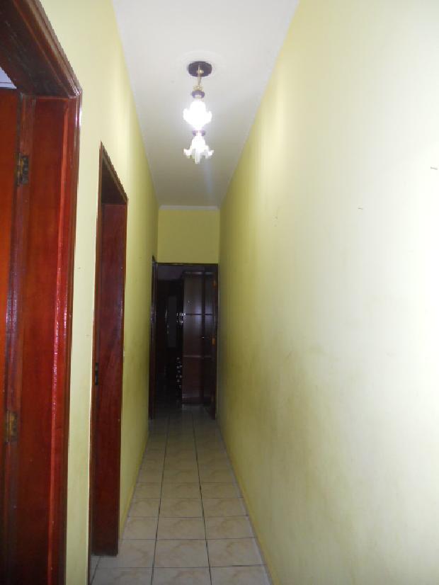 Alugar Casa / em Bairros em Sorocaba R$ 1.300,00 - Foto 5