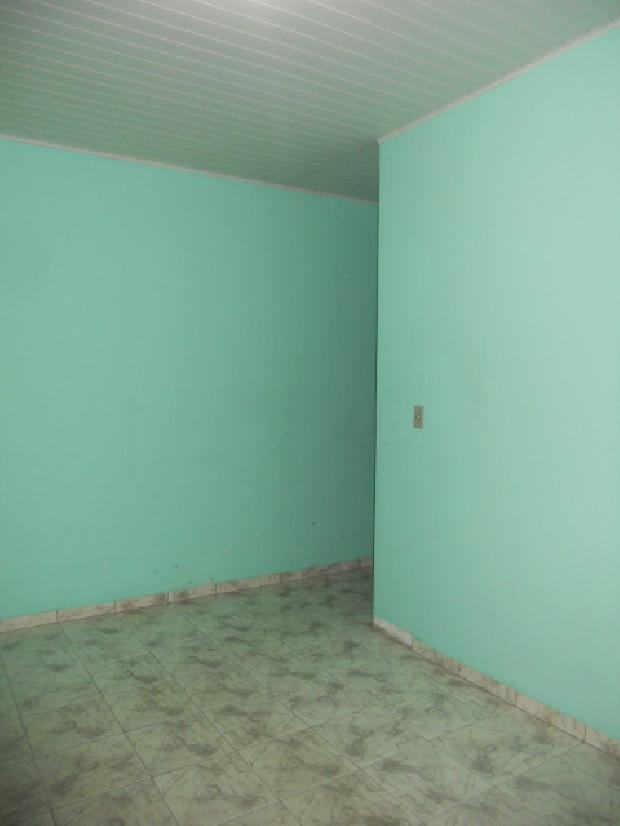 Alugar Casa / em Bairros em Sorocaba R$ 1.300,00 - Foto 10