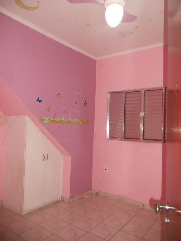Alugar Casa / em Bairros em Sorocaba R$ 1.300,00 - Foto 7