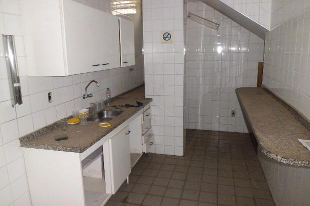 Alugar Salão Comercial / Negócios em Sorocaba R$ 12.000,00 - Foto 9