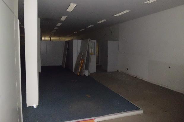 Alugar Salão Comercial / Negócios em Sorocaba R$ 12.000,00 - Foto 11