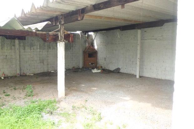 Alugar Salão Comercial / Negócios em Sorocaba R$ 12.000,00 - Foto 17