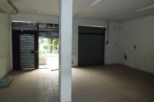 Alugar Salão Comercial / Negócios em Sorocaba R$ 12.000,00 - Foto 5