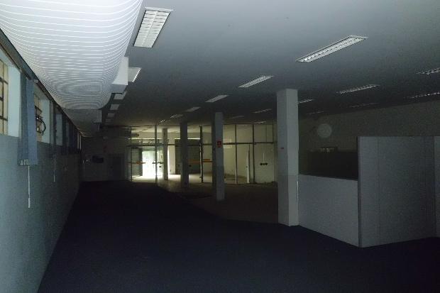 Alugar Salão Comercial / Negócios em Sorocaba R$ 12.000,00 - Foto 12