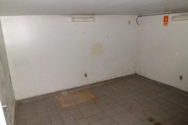 Alugar Salão Comercial / Negócios em Sorocaba R$ 12.000,00 - Foto 10