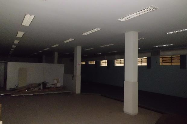 Alugar Salão Comercial / Negócios em Sorocaba R$ 12.000,00 - Foto 3
