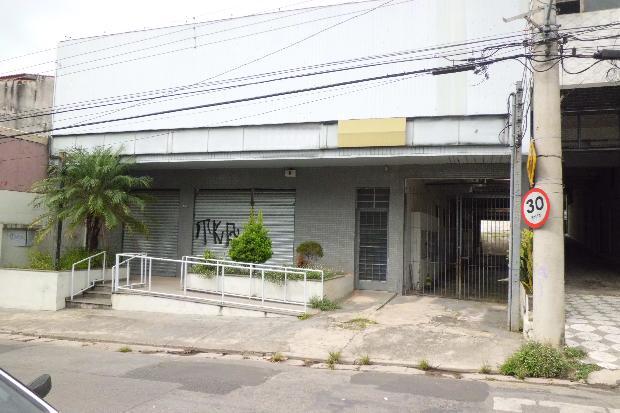 Alugar Salão Comercial / Negócios em Sorocaba R$ 12.000,00 - Foto 1