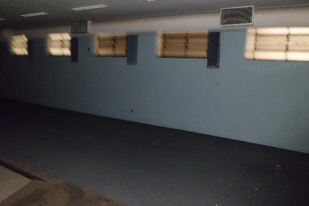 Alugar Salão Comercial / Negócios em Sorocaba R$ 12.000,00 - Foto 4