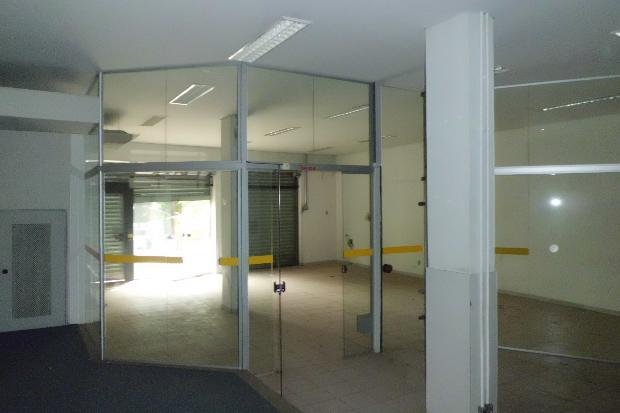 Alugar Salão Comercial / Negócios em Sorocaba R$ 12.000,00 - Foto 13