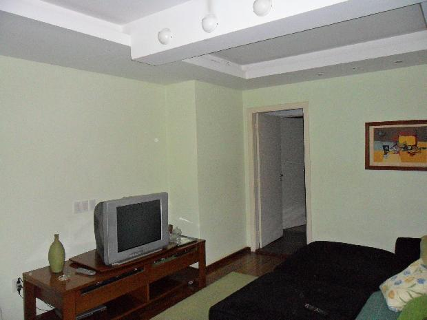 Alugar Casas / Não Cadastrado em Sorocaba R$ 5.000,00 - Foto 8