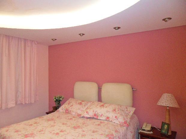 Alugar Casas / Não Cadastrado em Sorocaba R$ 5.000,00 - Foto 6