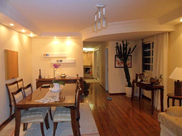 Alugar Casas / Não Cadastrado em Sorocaba R$ 5.000,00 - Foto 3