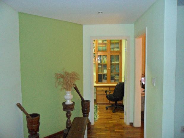 Alugar Casas / Não Cadastrado em Sorocaba R$ 5.000,00 - Foto 9