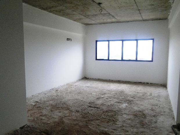Alugar Comercial / Salas em Sorocaba apenas R$ 1.200,00 - Foto 3