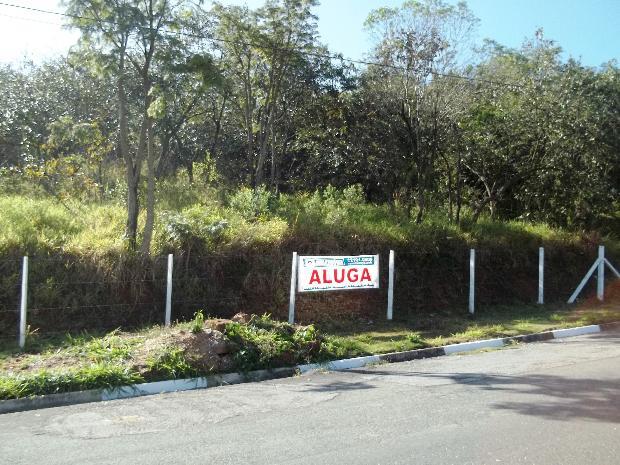 Alugar Terrenos / em Bairros em Sorocaba apenas R$ 3.000,00 - Foto 3