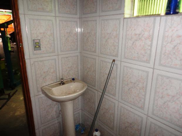 Alugar Comercial / Galpões em Sorocaba apenas R$ 1.500,00 - Foto 7