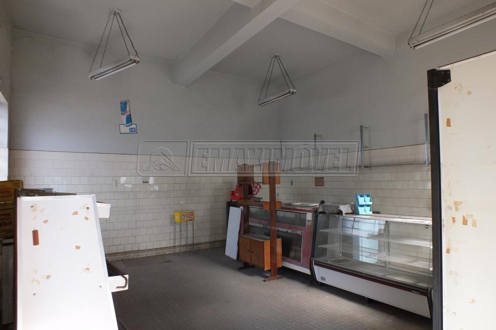 Alugar Comercial / Salões em Sorocaba apenas R$ 1.100,00 - Foto 3