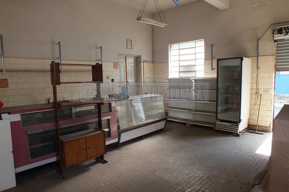 Alugar Comercial / Salões em Sorocaba apenas R$ 1.100,00 - Foto 4