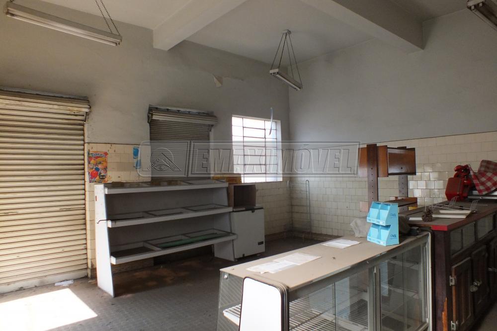Alugar Comercial / Salões em Sorocaba apenas R$ 1.100,00 - Foto 6
